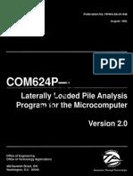 009745.pdf