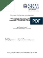 auto-syllabus-2015.pdf