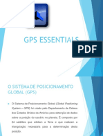 GPS-Essentials_completo.pdf