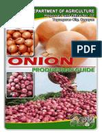 onion_production_guide.pdf