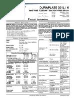 Duraplate 301_l_k en.pdf