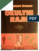 kupdf.net_okultni-rajh.pdf