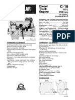 engine.cat.c16.pdf