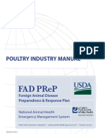 poultry_ind_manual.pdf