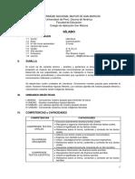 silabo_literatura2.docx