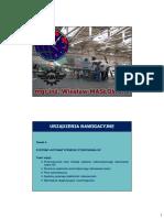 1_T.4.Systemy atomatycznego sterowania SP.pdf