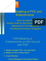 Lecture 3 - FEM of PVD.ppt