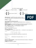 Notiuni Care Se Folosesc La BAC_Subiectul II