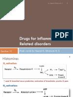 Pharmacology 4
