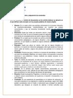 Actividad u4-01 Desarrollo y Adquisición de Contenidos