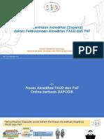 Materi 7. Paparan Sispena (Asesor) Untuk PCA Tahun_1531725144(1)(1)