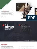 Help Guide.pdf