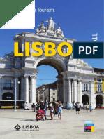 Lisbon-accessible-tourism