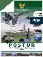 POSTUR PERTAHANAN NEGARA 2015.pdf