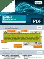 GSI CAM2PartMfg Demo2win V1.0