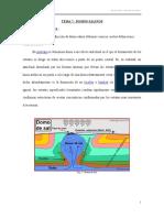 syllabus_3er_parcial_geología_estructural_I-2019[1]