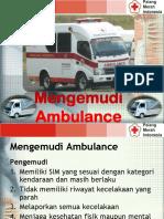 MENGEMUDI AMBULANS BARU.pdf