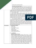 f6. Pengobatan Dasar-Asma Eksaserbasi Akut Derajat Sedang