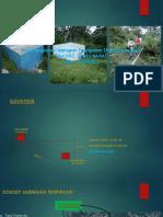 Pembangunan Jaringan Air Minum Bersih Golo Woi.pptx