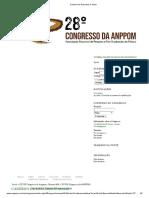 Caderno de Resumos e Anais.pdf