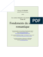 georges gusdorf pensee occidentale (1).pdf