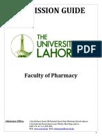 Taleem-e-pakistan.com-Multiple Choice Questions for Biology FSC Part 2