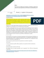 INFORME DE MATEMATICA.docx