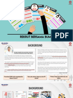 BUMN_New_Integrated_Recruitment_Model_ShowTime.pdf