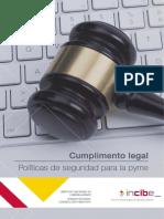 Cumplimiento Legal