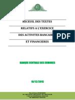 Recueil des textes.pdf