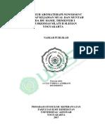 digunakan ptkaNASKAH PUBLIKASI AGNES WIDDYA ANDRIANI.pdf