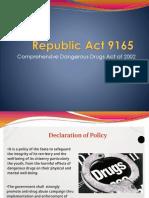 Republic Act 9165 salient features.pptx