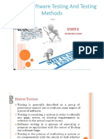 Basics Of Software Testing And Testing Methods.pptx