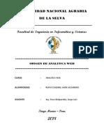 Analitica Web-jhon Alejandro Rupay Eugenio
