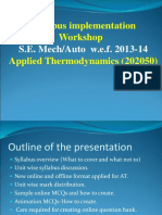 Atd Introduction