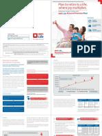 hdfc-life-assured-pension-plan20170301-104518.pdf