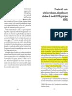Mignolo-elvuelcodelarazón.pdf