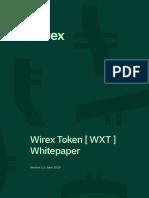 WhitePaper WXT 2019 ENG