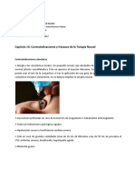 1.7 Alergia a la proca Contraind. Fracasos y Complicaciones (1).docx