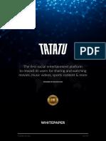 TaTaTu_whitepaper