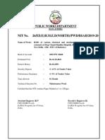 NIT.pdf