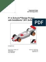 race_car_design_proj_2011_eng.pdf