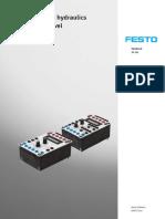 094472_leseprobe_en Proportional Hydraulic Advance Workbook Sample