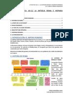 Apuntes UD10-11