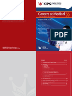 Booklet - ETEA Medical (C)