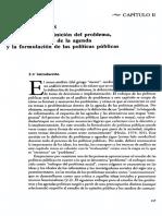 08. Capítulo 2. A. Meso-análisis. Análisis de la definición del problema....pdf