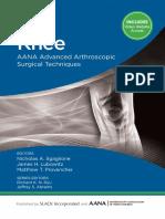 5 The Knee.pdf