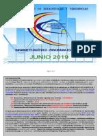 Panorama Economico Junio 2019-Convertido