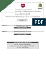 CIC-AVANZATO-02.pdf