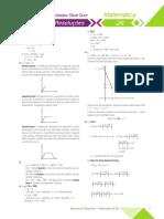 Serie_ouro_02.pdf